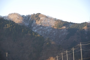2009_01120012_2