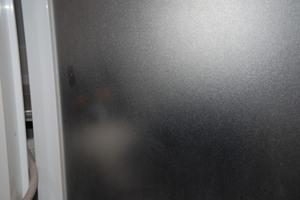 2009_01080006